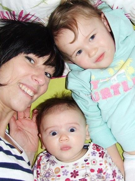 my dziewczyny :)